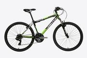 Продам новый велосипед UNITED