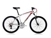 Продам велосипед UNITED - 24 скорости