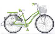 Продам красивый велосипед UNITED для девочек