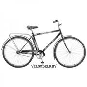 Велосипед Stels Navigator 300 G