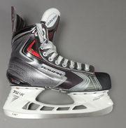 Хоккейные коньки bauer vapor X100.
