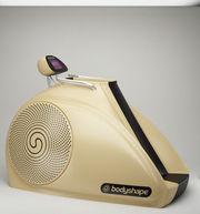 Продам вакуумный тренажер Body Shape и роликовый тренажер BODY ROLL