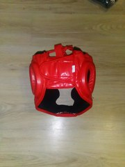 Защитный шлем Everlast (Новый)