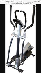 Продам тренажер Sundays Fitness K8718HP